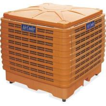 Refrigerador de aire evaporativo axial de 1.5kw20000 (CY-18000)