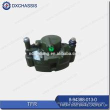 Véritable étrier de frein à disque avant TFR PICKUP 8-94388-013-0