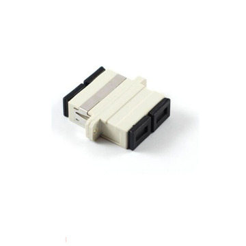 Adaptador SC PC MM DX