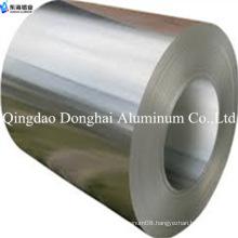 40 micron aluminum foil roll