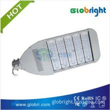 LED STREET LIGHT 150W hot sale water proof outdoor light