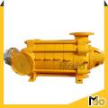 Wasserversorgungs-Bewässerungs-zentrifugale mehrstufige Pumpe