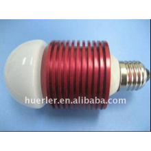 Beliebte High Power LED Birne HC60F