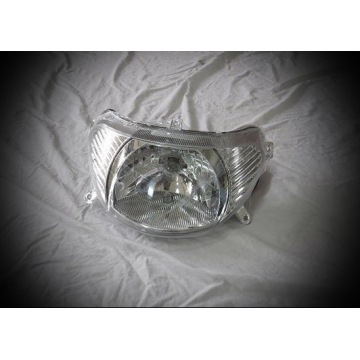 HS-SCOOTER Head Light Scooter Parts 125cc 150cc Popular Mexico