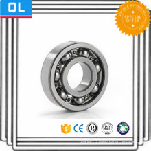 Extremely Competitive Price Deep Groove Ball Bearing