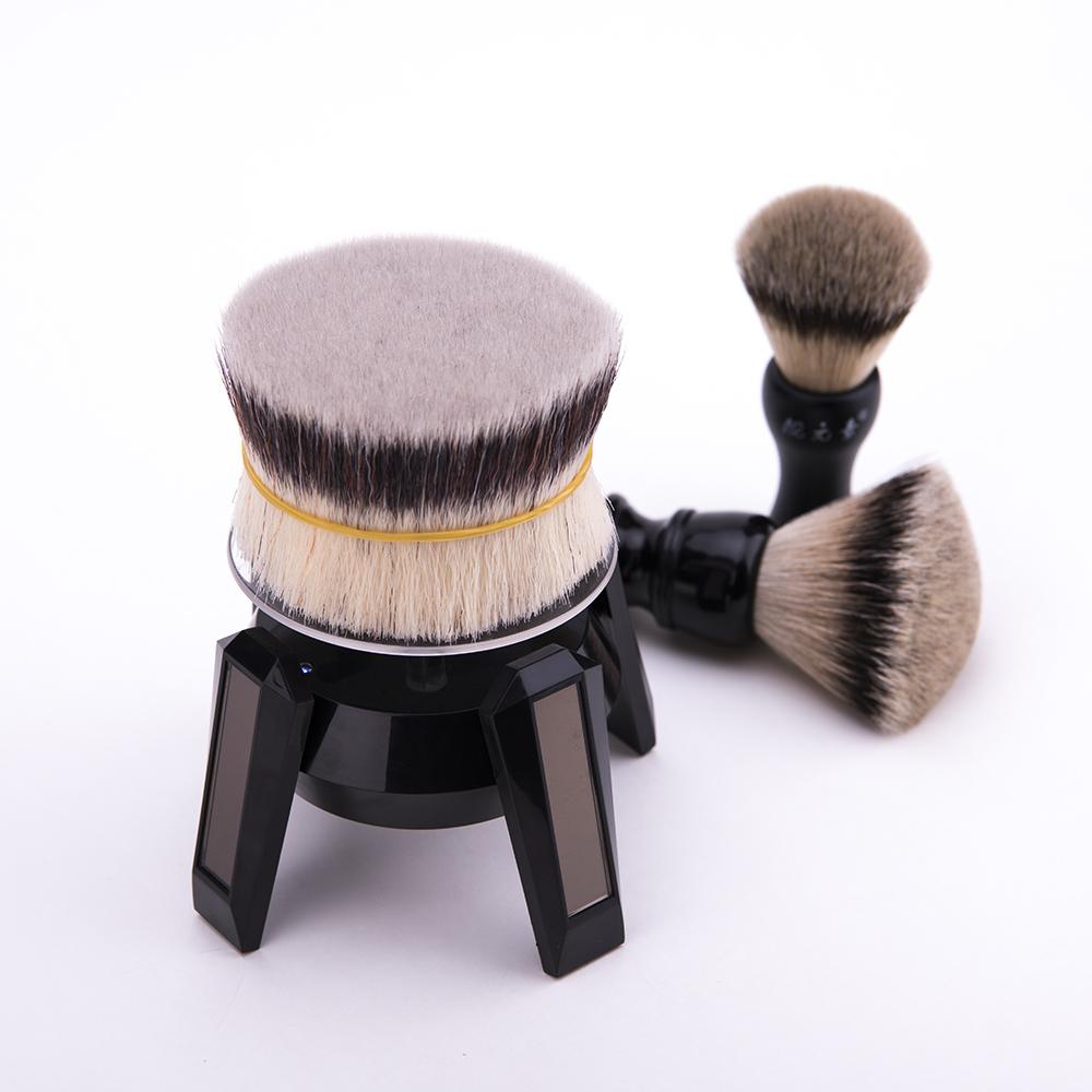 Pbt Shaving Brush Filament