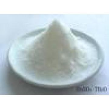 Sulfate de zinc de qualité alimentaire