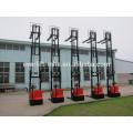 1ton 1.2ton 1.5ton 2ton Electric Lifter DC motor economical electric stacker OEM