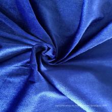 Оптовая торговля 100% полиэфирная ткань для спортивной одежды