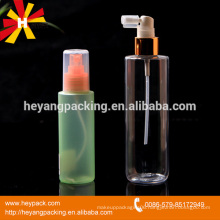 Hot sell 1oz spray bottle