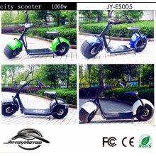 2016 heißer Verkaufs-Stadt-Coco-elektrischer Roller (JY-ES005)