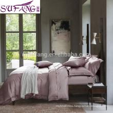 2017 Amazon Hot Sale alibaba China 100% polyester home choice bedding, bed sheet ,luxury bedding set wedding