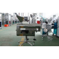 High Precision Fully Automatic Capsule Filling Machine (NJP-2300)