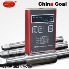 Multi-Funktions-Oberflächenrauigkeitsprüfgerät Profilometer