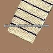 Cinturón Estándar de algodón estándar