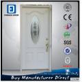 Fangda Eco Steel Glass Door