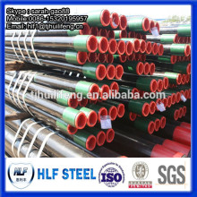 API 5CT Small Diameter Casing