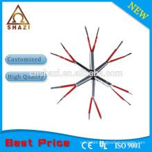SHAZI miniature cartridge Heating element