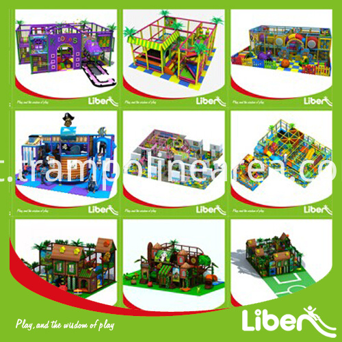 Kids Indoor Playground Indoor Playground Sets Kids Playground Sets