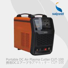 Saipwell Welding Machine for PVC Use (CUT-100)