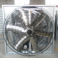 900mm Cowhouse Cooling Fan/Dairy Fan