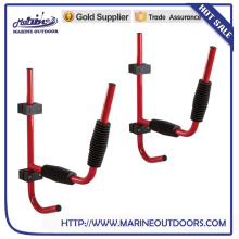 New products to sell online wall kayak rack from China market