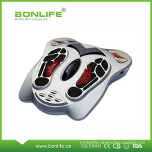 2014 Hot Sale Electric Foot Massager Shiatsu