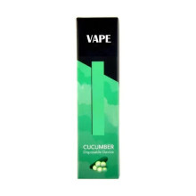 Best Selling Wholesale Factory Prices Disposable Puff Bar