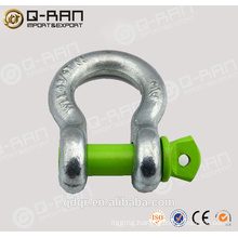 US Type Anchor Shackle