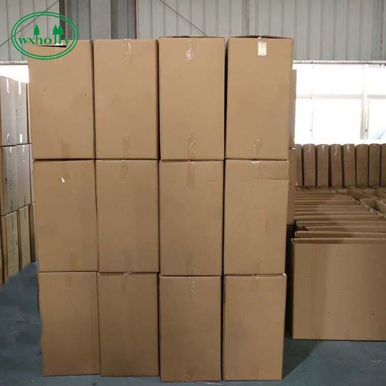 Refrigeration Pipe Insulation
