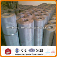 304 ss wire mesh