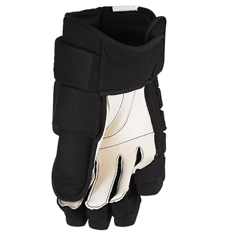 Online Sale Hockey Gloves