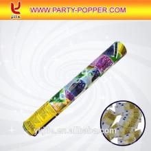 Jile Großhandel Gefälschte Geld Party Popper Geld Konfetti Heißer Verkauf