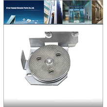 Kone Aufzug Teile KM601091G02 Aufzug Ersatzteile für Kone