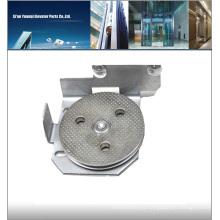 Kone elevador partes KM601091G02 elevador piezas de recambio para kone