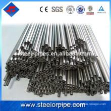 Cheap price taper seamless steel tube