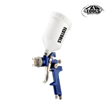 H.V.L.P paint Spray gun