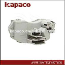 Pièces détachées pour automobiles moteur ventilateur 64116927090 pour BMW E81 E87 E90 E91 E92 X5 X6 Z4