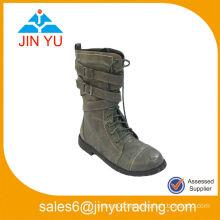 Leather Women Boots 2014 Fancy Boots For Women