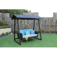 2017 Hot Synthetic Hanging Hammock Outdoor Garden Furniture