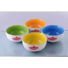 Tazón de cerámica de cereales (CZJM3302)