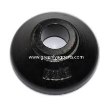 G2816 Carrete del rodamiento corto de girasol