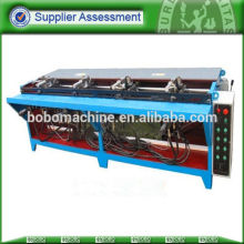 gas stove grate forming machine