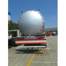 Fuente de fábrica Dongfeng 6 * 4 26000L granel vehcile del cemento