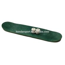 Roues à patins à roulettes bon marché à haute couture à vendre avec différentes tailles