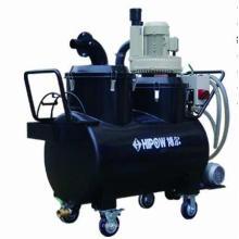 Separador de Líquidos e Sólidos para Serviços Pesados (OIL40 / 350)