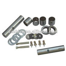 Auto peças Knuckle King Pin Repair Kit