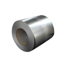 Supply AFP Chile Zincalume Steel Coil Price AZ150 Galvalume Steel Coils