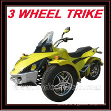 250CC ATV Road Legal (MC-389)