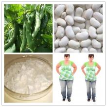 Extrait de haricots blanc naturel Phaseolamin